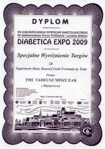 DIABETICA_2009