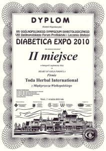 DIABETICA_2010