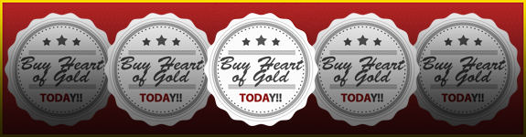 TodaHerbal-Buy-Heart-of-Gold-TODAY-Footer